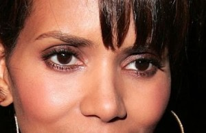 Halle Berry pension alimentaire