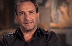 Jean Dujardin et ex de Isabelle Adjani metier