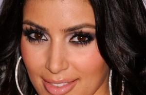 Kim Kardashian prise a partie par Nabilla