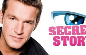 Secret Story 8, la photo Oscar, le premier candidat a poils