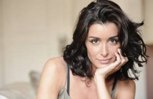 Jenifer Thierry Neuvic obligations professionnelles au pire moment