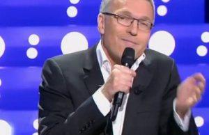 Laurent Ruquier Je trouve la téléréalité débile