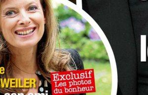 Valérie Trierweiler «enfin» la vengeance de Closer qui part en guerre