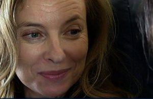 Valérie Trierweiler taxée d'hypocrite dans Voici