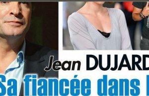 Jean Dujardin et Alizée rassurés par le départ de Grégoire Lyonnet