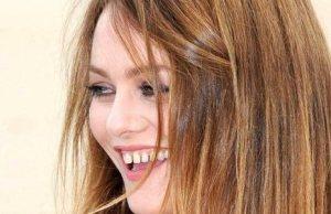 Vanessa Paradis, Johnny Depp louvre