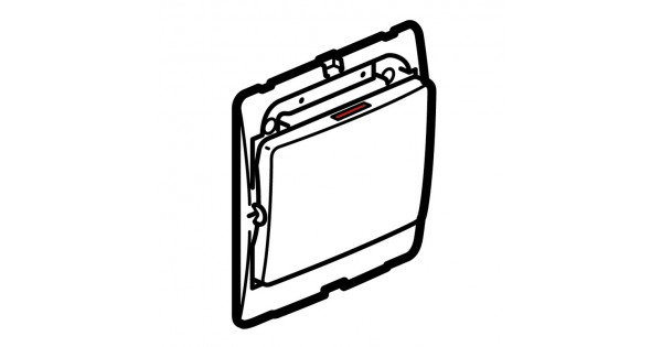 legrand wiring accessories catalogue
