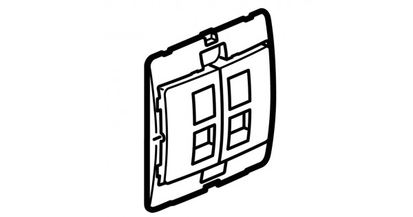 telephone wiring accessories