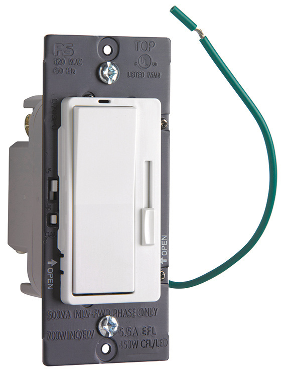 harmony dimmer wiring diagram