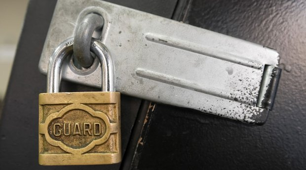 Force strong password BuddyPress