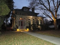Kichler Landscape Lighting in Allentown, PA
