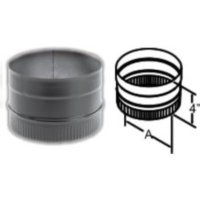 Wood Stove Adapters Related Keywords - Wood Stove Adapters ...