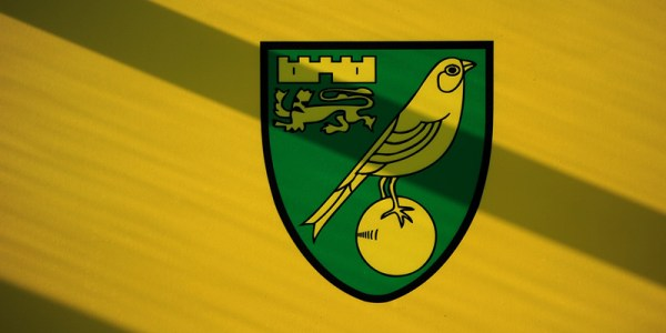 VIDEO – Norwich Competition Time
