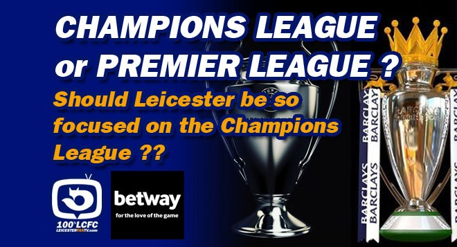 champions-league-or-premier-league