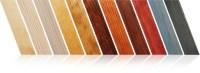 Farbmustertafeln | LEINOS Naturfarben - le und Farben ...