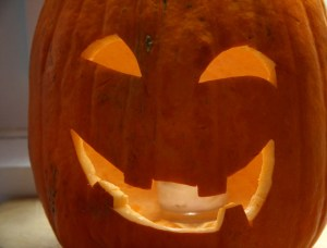 Halloween pic-Freeimages.com