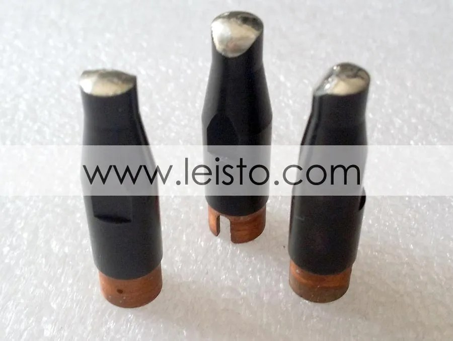Apollo DC-X-60PC soldering tip