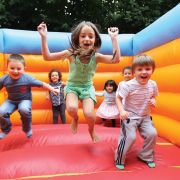 kids-on-bouncy-castle