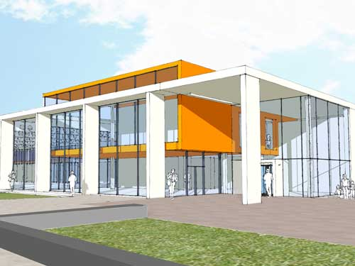 060411withamjpg - new blueprint centre aylesbury