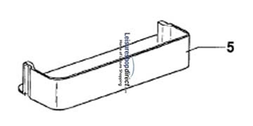 saturn ion coupe engine schematics