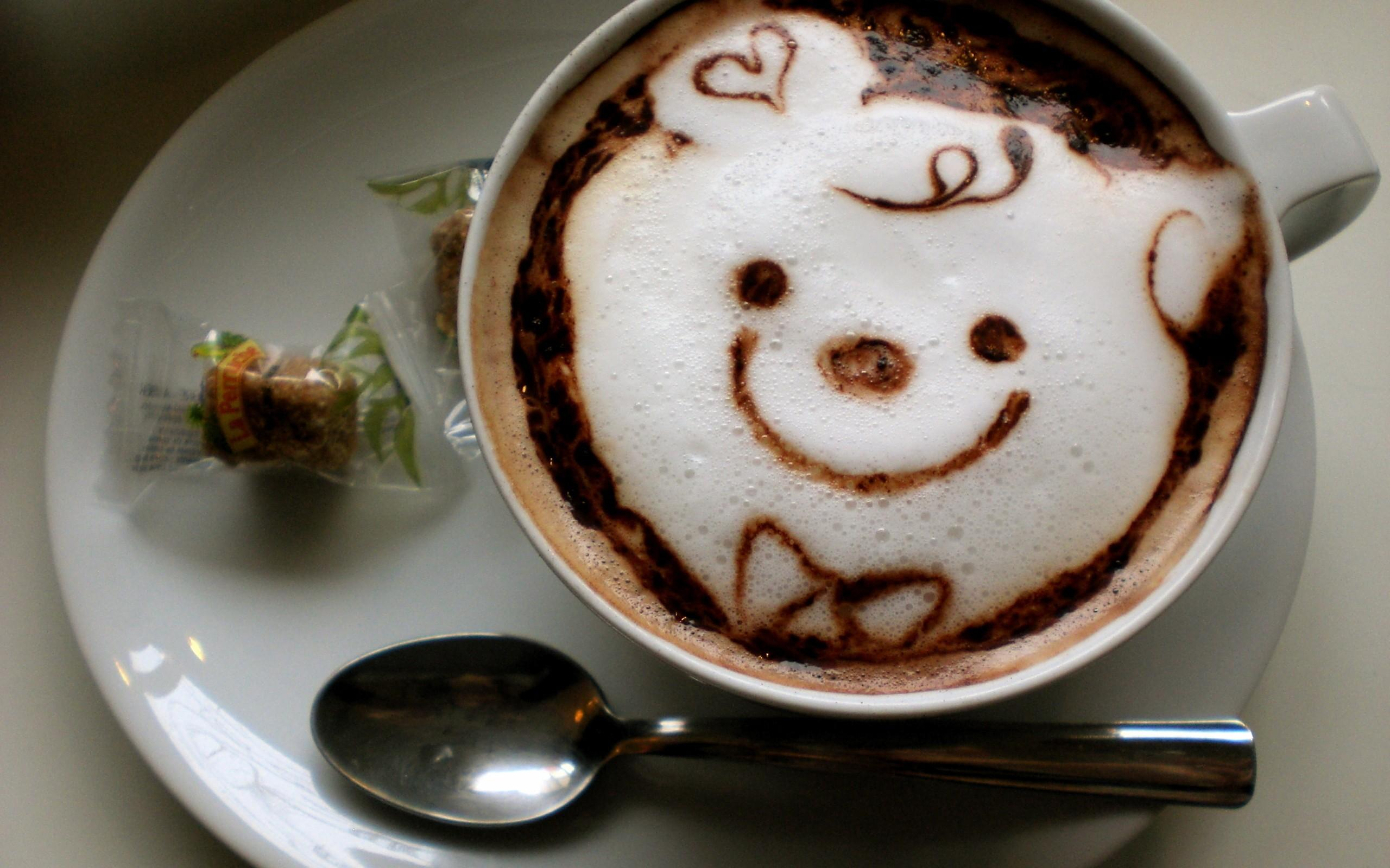 Cute Quotes Wallpapers Hd 请我喝咖啡吧 Buy Me A Coffee 磊语