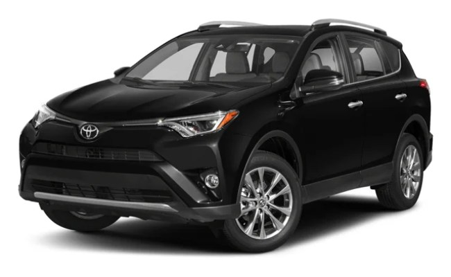 0 Leith Acura Of Fayetteville