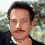 Richard J. McKenzie