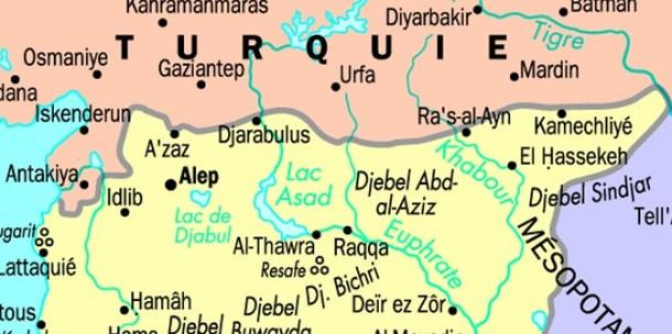 offensive-turque-syrie-Dortiguier-LLP-2