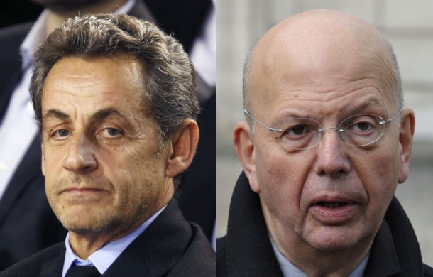 Nicolas-Sarkozy-et-Patrick-Buisson