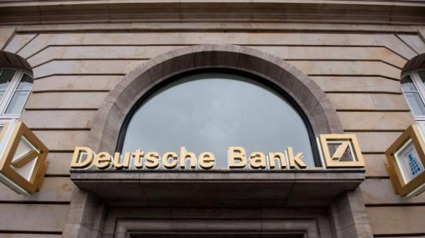 deutch-bank