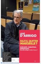 darrigo-likes-durbec2