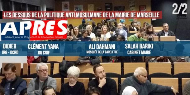 dessous-politique-anti-musulmane-mairie-marseille-2-sur-2