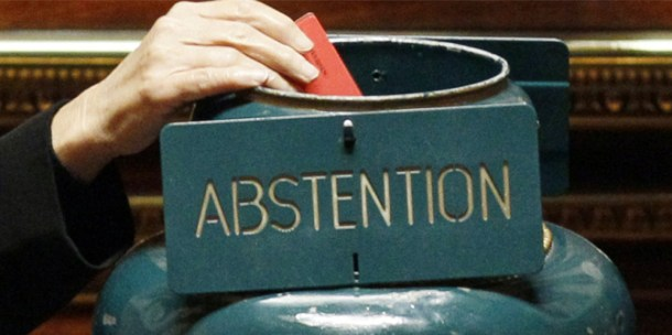 abstention-dortiguier-llp