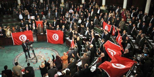assemblee-nationale-constituante_tunisie