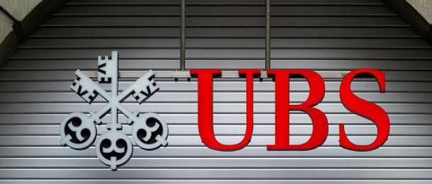 ubs_banque-france-suisse-fraude-malversation-ubs-jpg_4166280_660x281