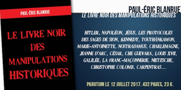 LNMH-livre-noir-manipulations-historiques-Blanrue-llp