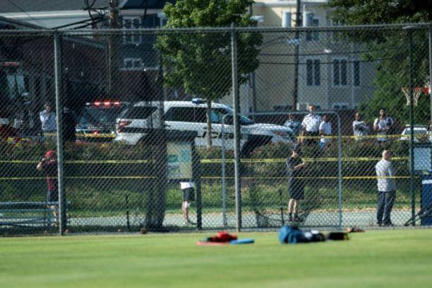 terrain-de-baseball-a-alexandria-ou-a-eu-lieu-une-fusillade-le-14-juin-2017