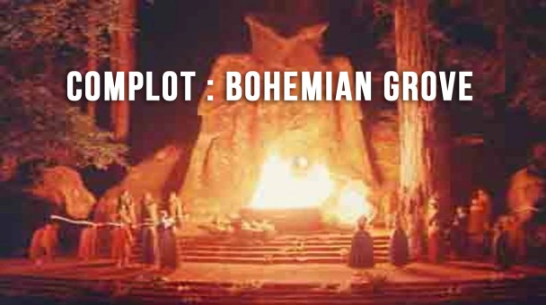 bohemian-grove-complot
