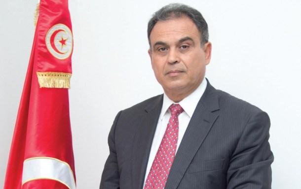 hachana_ambassadeur_tunisie