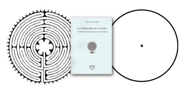 symbolisme-centre-Lenoble-llp-2