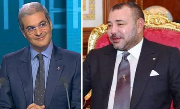 Moulay-Hicham_Roi-Mohamed-6