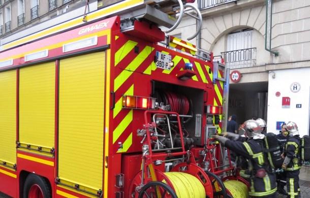 pompier_condamne_six_mois_prison_sursis_pour_avoir_mis_feu_trois_conteneurs