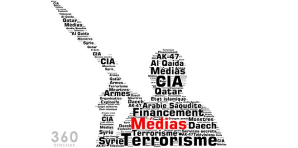 danger-terroriste-Doriguier-LLP-2