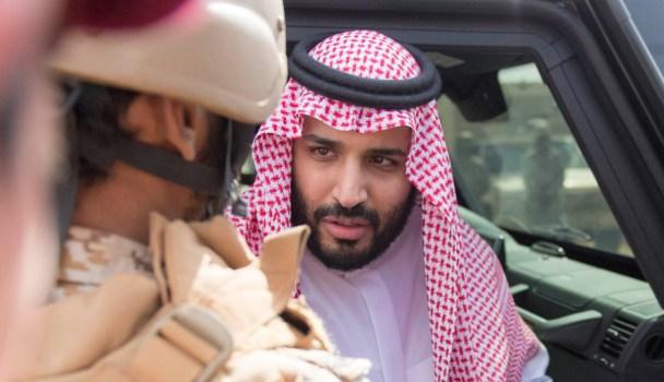 mohamed-ben-salman-Al-Arabiya-copie