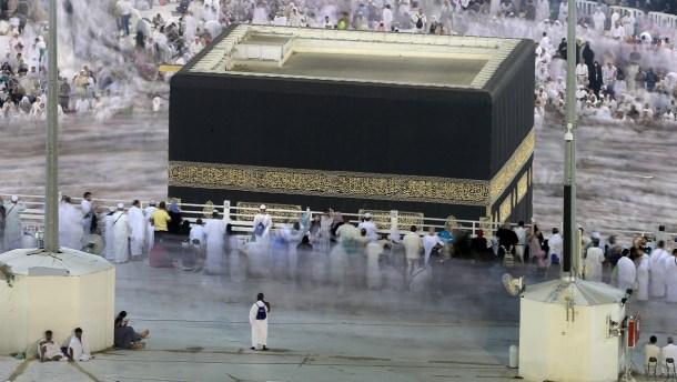 Kaaba_Mecque