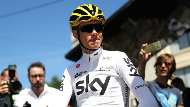 froome_cyclisme_espagne