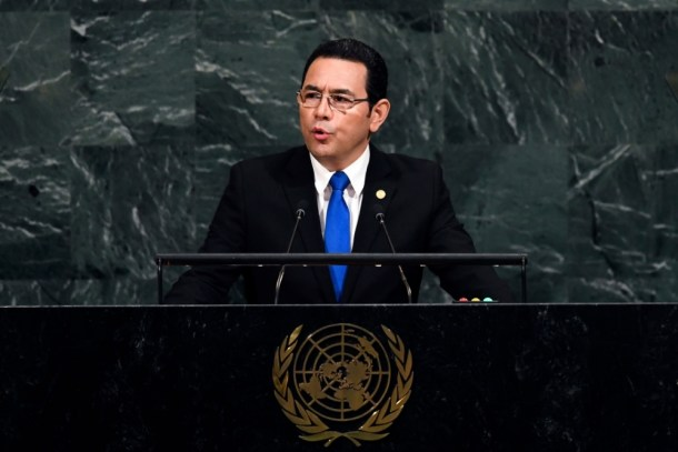 le-president-du-guatemala-jimmy-morales-photo-afp_3753374