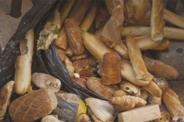gaspillage-de-pain
