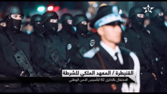 police_maroc_parade1