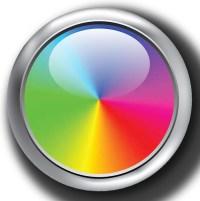 Le cercle chromatique pour harmoniser les couleurs de ...